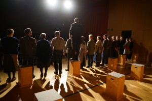 Broses Vere Premiere 1-143