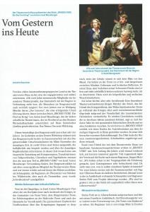 Zeitschrift KULTUR 04:2018-1