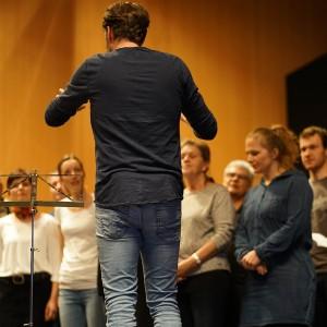 Theaterverein-Bizau-2020-Wie-im-Himmel-von-Kay-Pollak-2