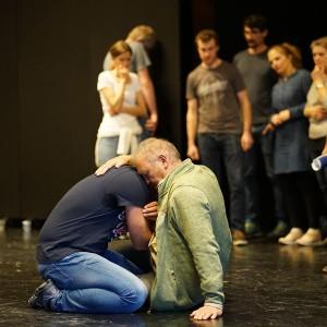 Theaterverein-Bizau-2020-Wie-im-Himmel-von-Kay-Pollak-3