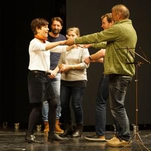 Theaterverein-Bizau-2020-Wie-im-Himmel-von-Kay-Pollak-5