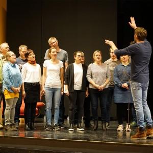 Theaterverein-Bizau-2020-Wie-im-Himmel-von-Kay-Pollak_1